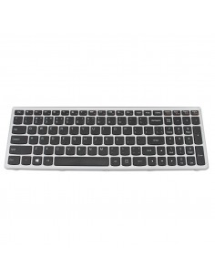 lenovo-25206407-notebook-spare-part-keyboard-1.jpg