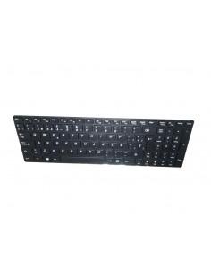 lenovo-25206660-notebook-spare-part-keyboard-1.jpg