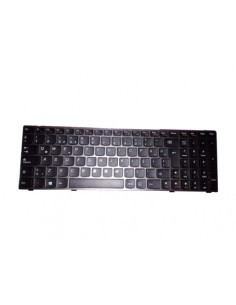 lenovo-25206907-notebook-spare-part-keyboard-1.jpg
