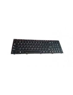 lenovo-25207361-notebook-spare-part-keyboard-1.jpg