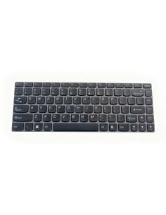 lenovo-25207409-notebook-spare-part-keyboard-1.jpg