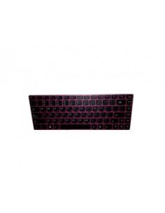 lenovo-25207885-notebook-spare-part-keyboard-1.jpg