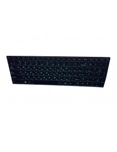 lenovo-25208215-notebook-spare-part-keyboard-1.jpg