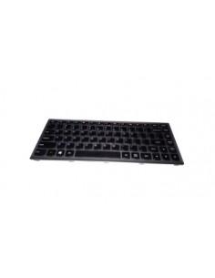 lenovo-25208395-notebook-spare-part-keyboard-1.jpg