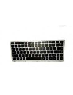 lenovo-25208518-notebook-spare-part-keyboard-1.jpg