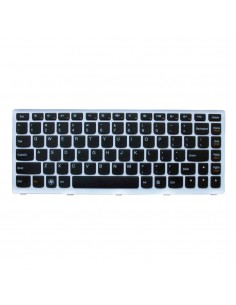 lenovo-25208570-notebook-spare-part-keyboard-1.jpg