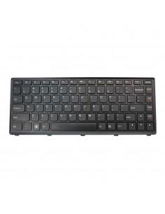 lenovo-25208655-notebook-spare-part-keyboard-1.jpg