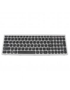 lenovo-25209282-notebook-spare-part-keyboard-1.jpg