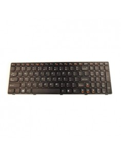 lenovo-25209748-notebook-spare-part-keyboard-1.jpg