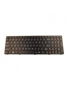 lenovo-25209750-notebook-spare-part-keyboard-1.jpg