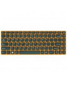 lenovo-25210120-notebook-spare-part-keyboard-1.jpg