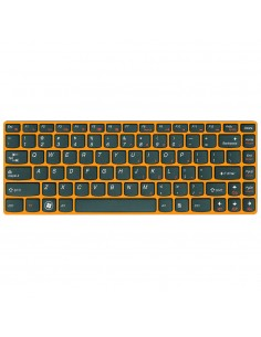 lenovo-25210121-notebook-spare-part-keyboard-1.jpg