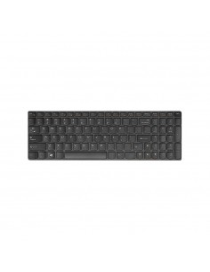 lenovo-25210954-notebook-spare-part-keyboard-1.jpg