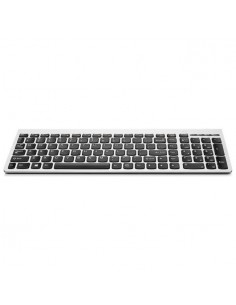lenovo-25210989-keyboard-white-1.jpg