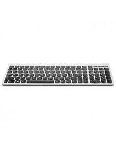 lenovo-25211001-keyboard-turkish-white-1.jpg