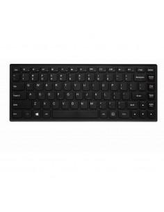 lenovo-25211191-notebook-spare-part-keyboard-1.jpg