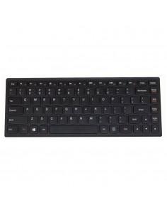 lenovo-25212098-notebook-spare-part-keyboard-1.jpg