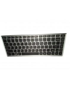 lenovo-25212416-notebook-spare-part-keyboard-1.jpg