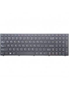 lenovo-25213305-notebook-spare-part-keyboard-1.jpg