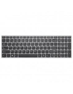 lenovo-25213330-notebook-spare-part-keyboard-1.jpg