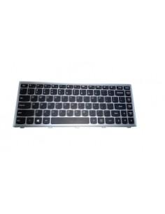 lenovo-25213543-notebook-spare-part-keyboard-1.jpg