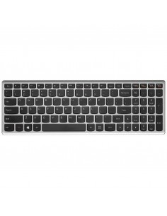 lenovo-25213710-notebook-spare-part-keyboard-1.jpg