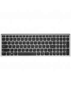 lenovo-25213750-notebook-spare-part-keyboard-1.jpg