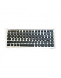 lenovo-25213958-notebook-spare-part-keyboard-1.jpg
