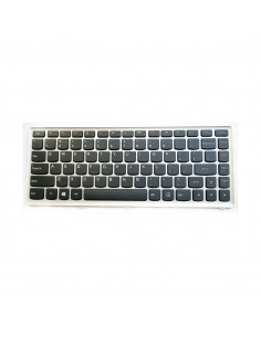 lenovo-25213960-notebook-spare-part-keyboard-1.jpg