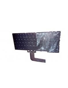 lenovo-25214047-notebook-spare-part-keyboard-1.jpg