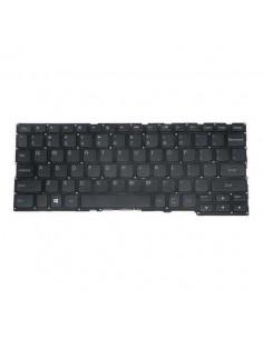 lenovo-25214453-notebook-spare-part-keyboard-1.jpg