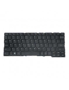 lenovo-25214458-notebook-spare-part-keyboard-1.jpg