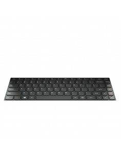 lenovo-25214818-notebook-spare-part-keyboard-1.jpg