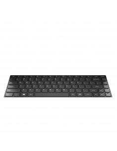 lenovo-25214822-notebook-spare-part-keyboard-1.jpg