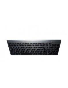 lenovo-25216037-keyboard-rf-wireless-japanese-black-grey-metallic-1.jpg