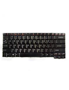 lenovo-42t3357-notebook-spare-part-keyboard-1.jpg