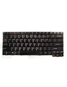 lenovo-42t3419-notebook-spare-part-keyboard-1.jpg