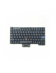 lenovo-42t3531-notebook-spare-part-keyboard-1.jpg