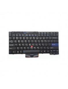 lenovo-45n2234-notebook-spare-part-keyboard-1.jpg