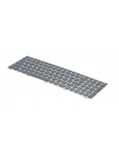 lenovo-5n20h03527-notebook-spare-part-keyboard-1.jpg