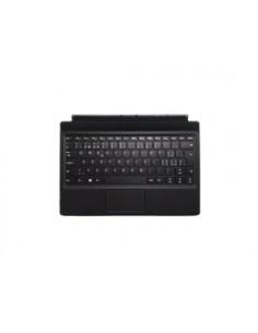 lenovo-5n20n21121-mobile-device-keyboard-belgian-1.jpg