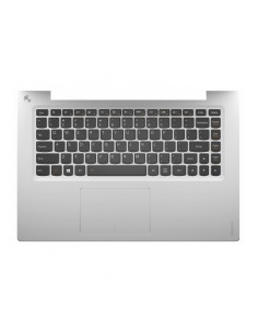 lenovo-90203151-notebook-spare-part-housing-base-keyboard-1.jpg