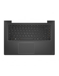 lenovo-90203154-notebook-spare-part-housing-base-keyboard-1.jpg