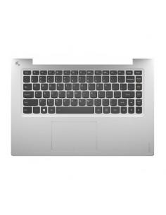 lenovo-90203177-notebook-spare-part-housing-base-keyboard-1.jpg