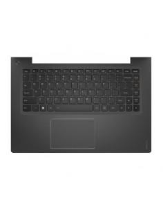 lenovo-90203196-notebook-spare-part-housing-base-keyboard-1.jpg