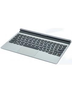 lenovo-90205050-mobiililaitteiden-telakka-asema-tabletti-musta-hopea-1.jpg