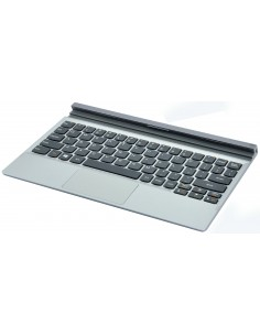 lenovo-90205069-mobiililaitteiden-telakka-asema-tabletti-musta-hopea-1.jpg
