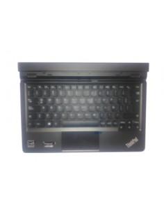 lenovo-fru00jt766-kannettavan-tietokoneen-varaosa-nappaimisto-1.jpg