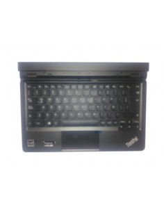 lenovo-fru00jt774-notebook-spare-part-keyboard-1.jpg