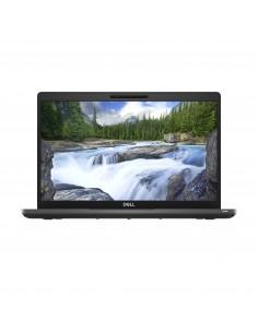 """DELL Latitude 5400 Kannettava tietokone 35.6 cm (14"""") 1920 x 1080 pikseliä 8. sukupolven Intel® Core™ i5 8 GB DDR4-SDRAM 256 Del"""